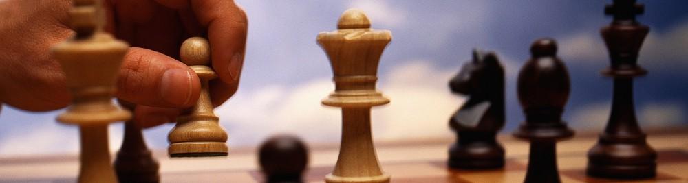 cropped-Chess-1.jpg